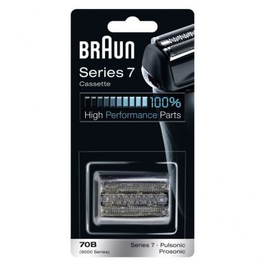 Сетка Braun Series 7 70B