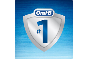 Зубная щетка Braun Oral-B Cross Action PRO 500